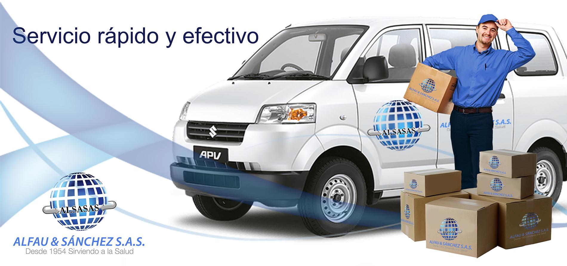 servicios-rapidos0