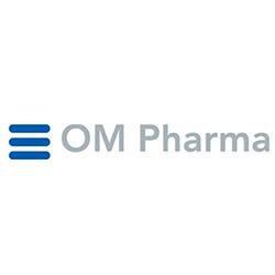 ompharma
