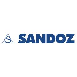 sandoz
